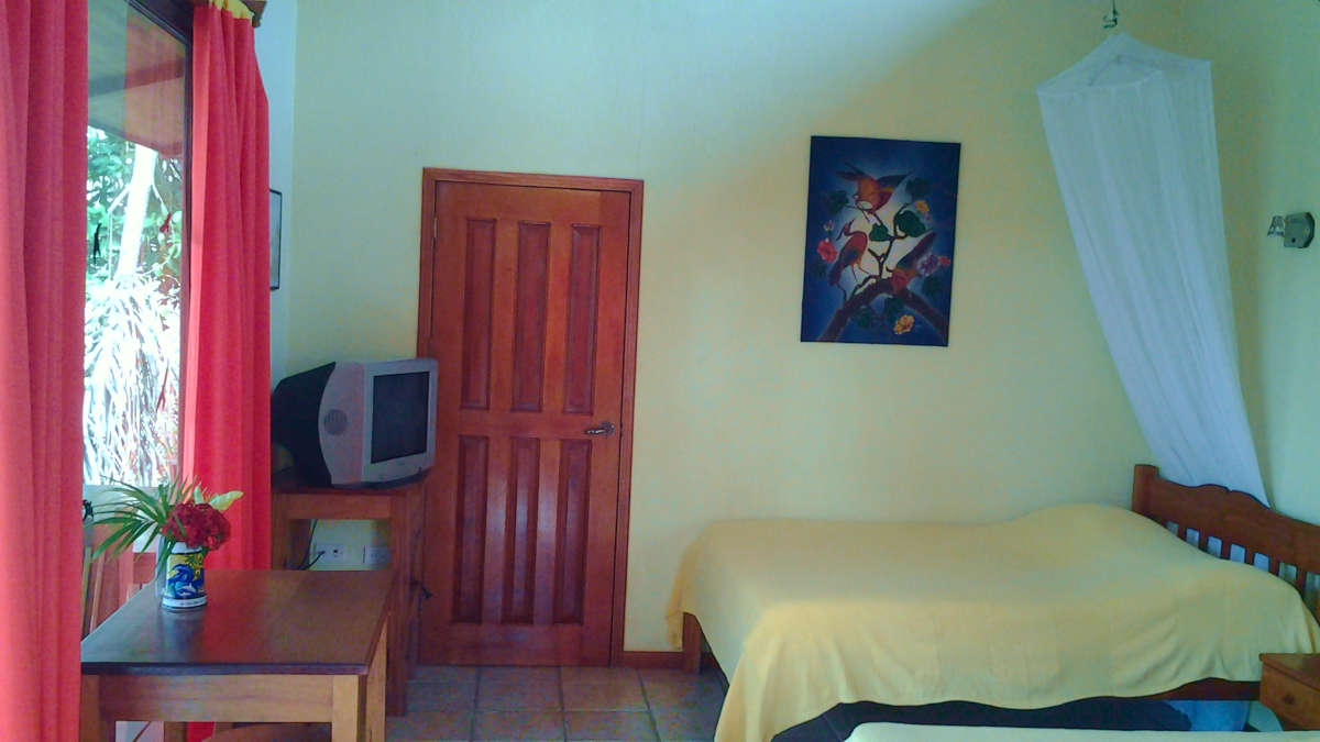 Appartment1