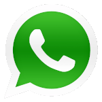 WhatsApp Fidelito Ranch & Lodge